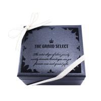 プレゼントボックス(The Grand Select)